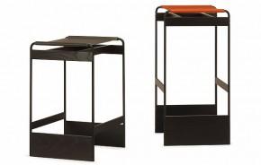 Skram furniture_2