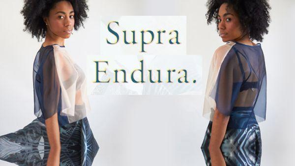 Supra Endura