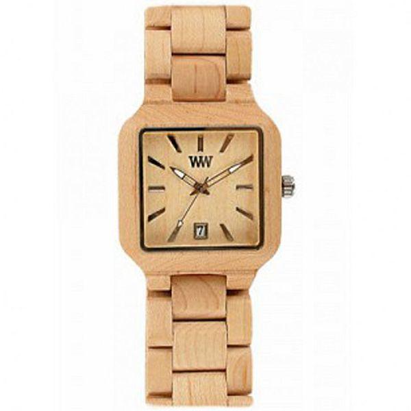 WeWood wooden watch.jpg_2
