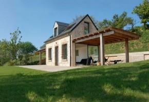Yport Tiny House_1