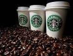 Starbuck's company_2