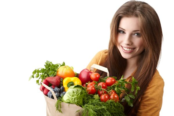 cleaning vegitables properly can reduce the affect of Pesticides