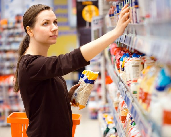 customers are not expertise to monitor materials and products for toxins