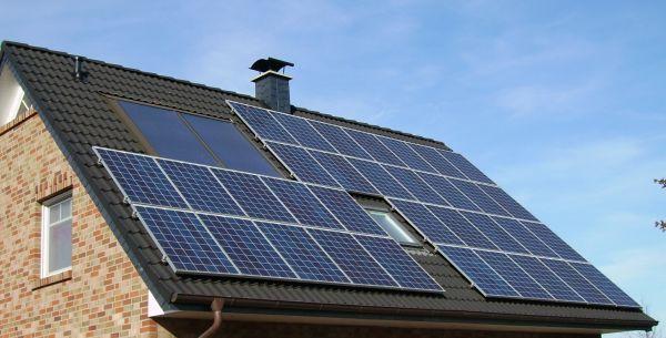 non-renewable energy sources