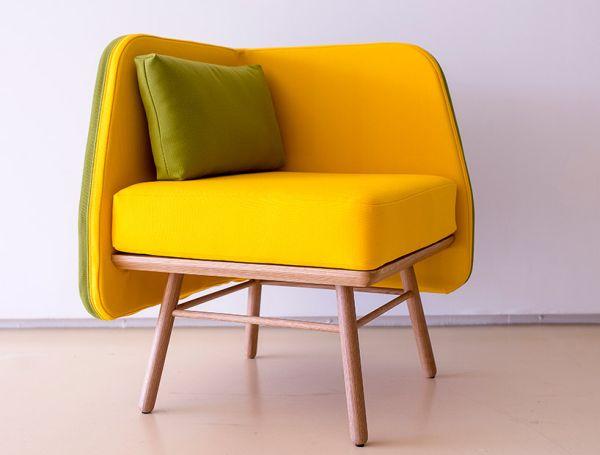 two.six furniture_1