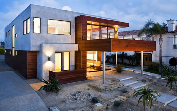 Plugging the holes in leed certification to make it better for Leed home certification