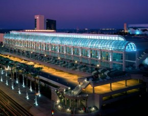 Long Beach Convention Center_1
