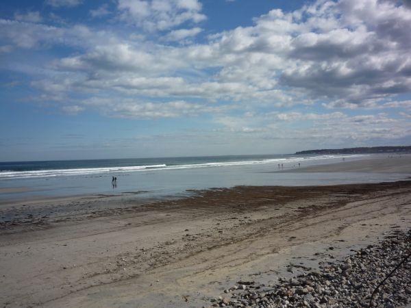 Maine beaches_1