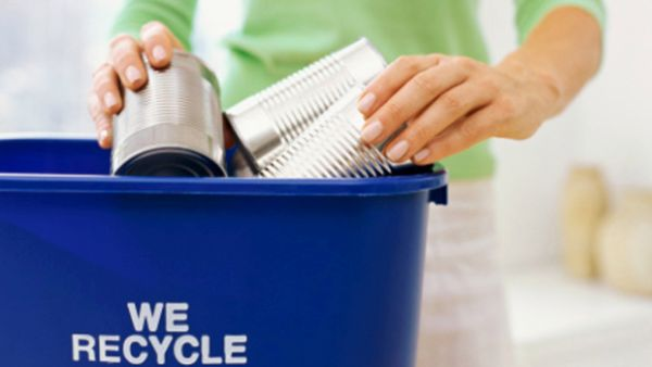 Recycling trends_1