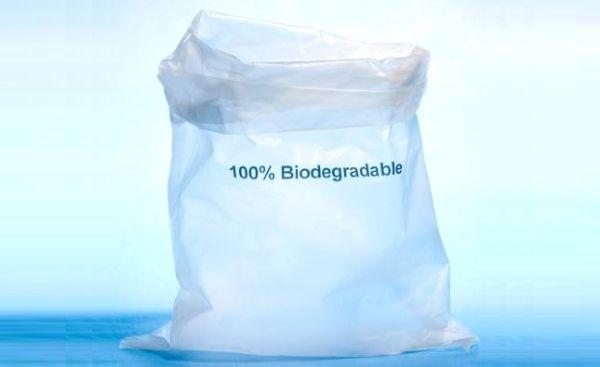 biodegradable plastics_1