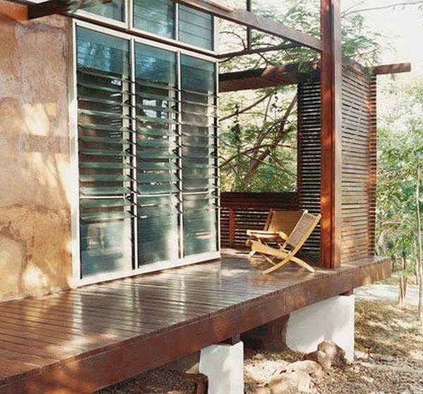 Inno-native Home by Joe Osae-Addo_1