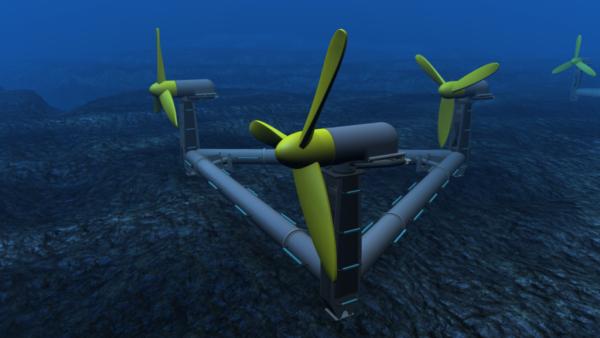 Marine energy_1