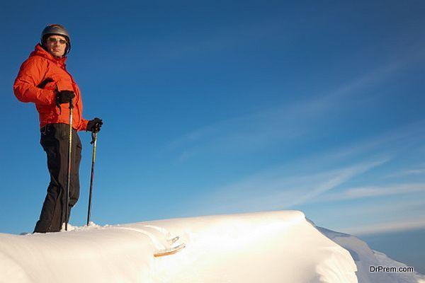 skiing (3)