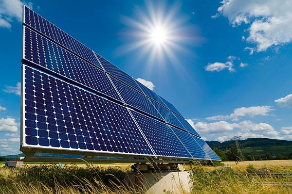 Alternative Energy Sources Are A Necessity For Our World