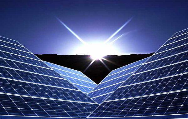 solar energy_2