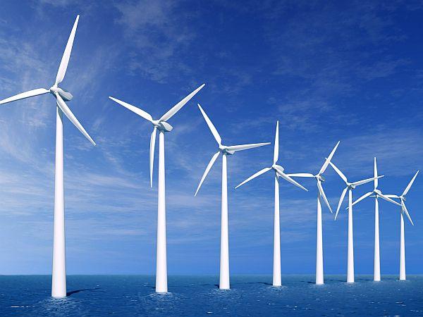 wind energy_1