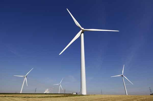 wind energy_2