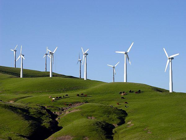 wind energy_4