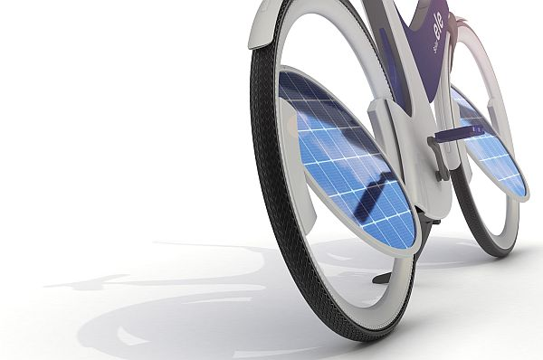 Ele Solar Bike_1