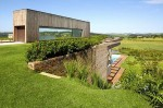 Home made using recycled bricks_1