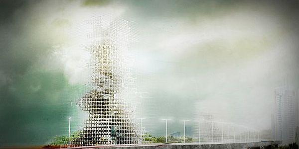 Propagate Skyscraper_1