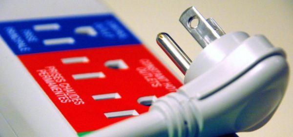 Smart Power Strips_1