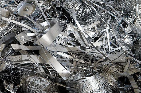metal scrap_1