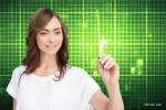 green technology ideas
