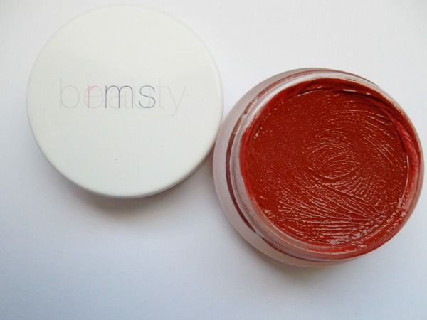 Lip2Cheek colors by RMS Beauty