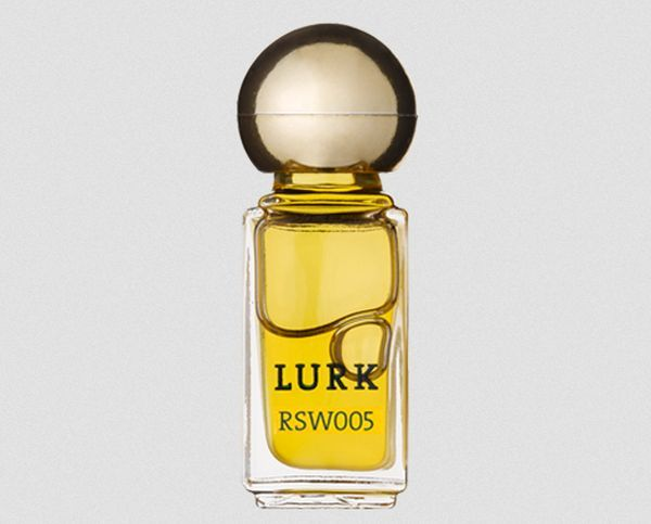 Lurk RSWoo5 Fragrance