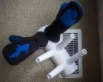 green glove dryer 4