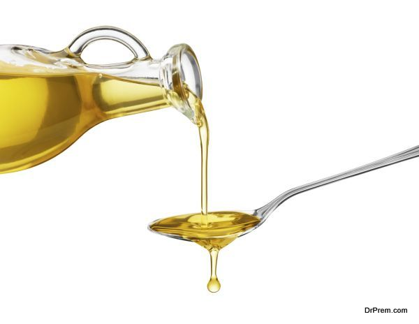 waste cooking oil (2)