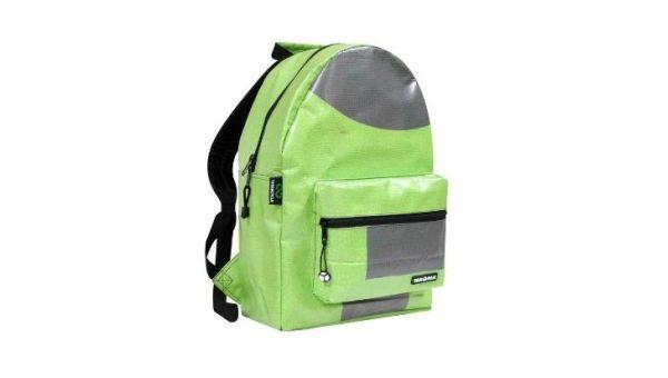 TerraCycle Billboard Amped Laptop Backpack