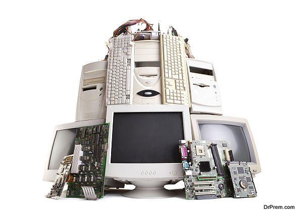 e-Waste Recycling (2)