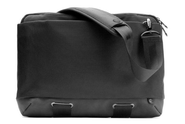 Cobra Laptop Bag