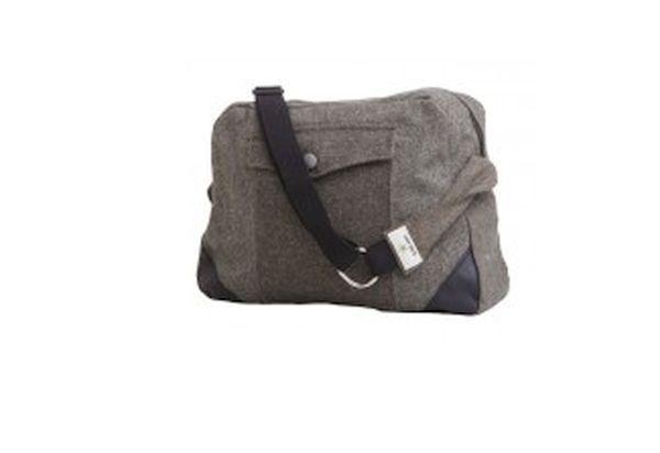 Kieleke laptop bag