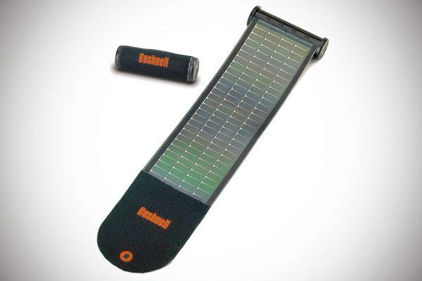 SolarWrap Mini by Bushnell