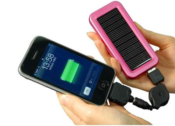 solar chargers for your mobile devices (5)