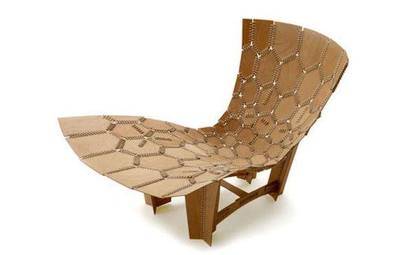 green furniture (3)