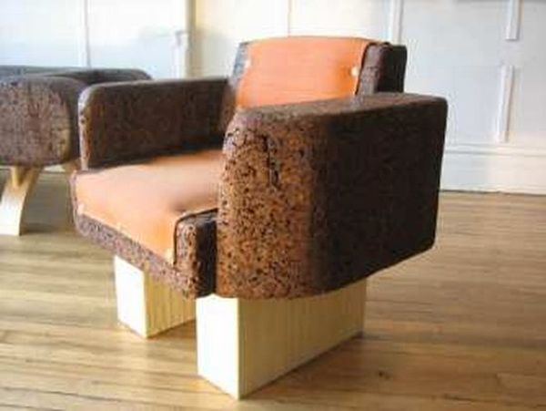 green furniture (5)