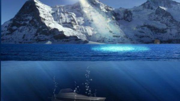world's first solar powered submarine (2)
