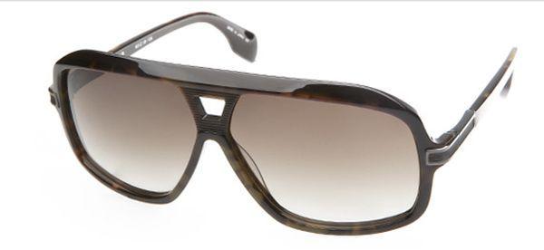 SIG Sunglasses