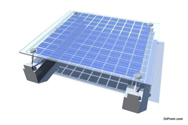 Solar the winner (2)