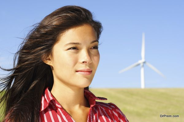 go for wind energy