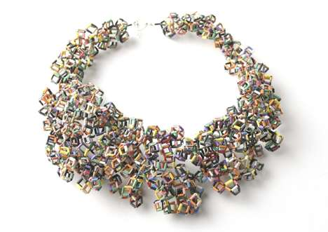 greener touch to your jewelry (1)