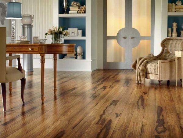 hardwood flooring (5)