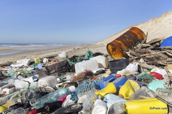 plastic pollution (3)