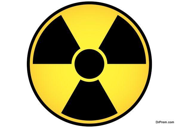 uranium fission