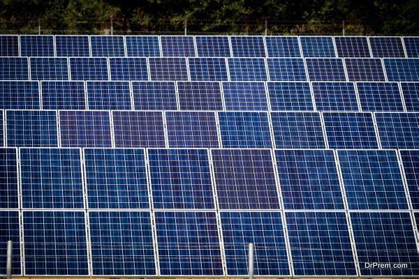 Saudi Arabia Takes A Hint Starts Big Investments In Solar