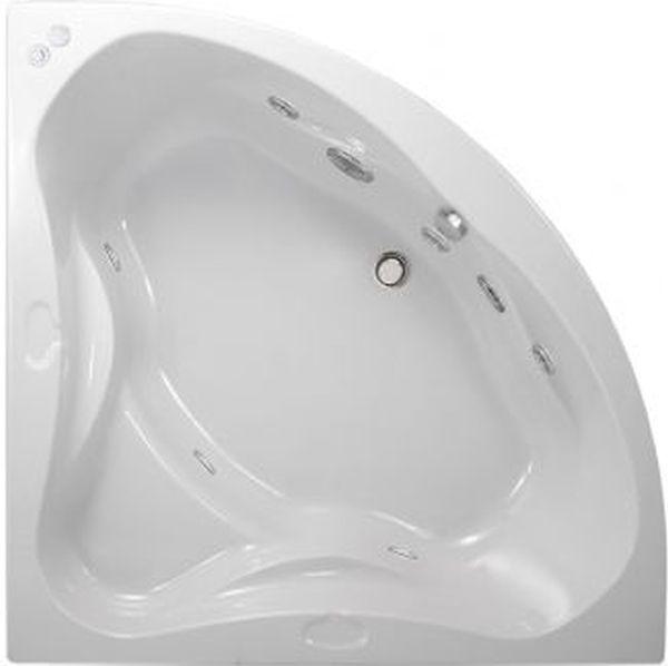 Choosing a Whirlpool Bath  (1)